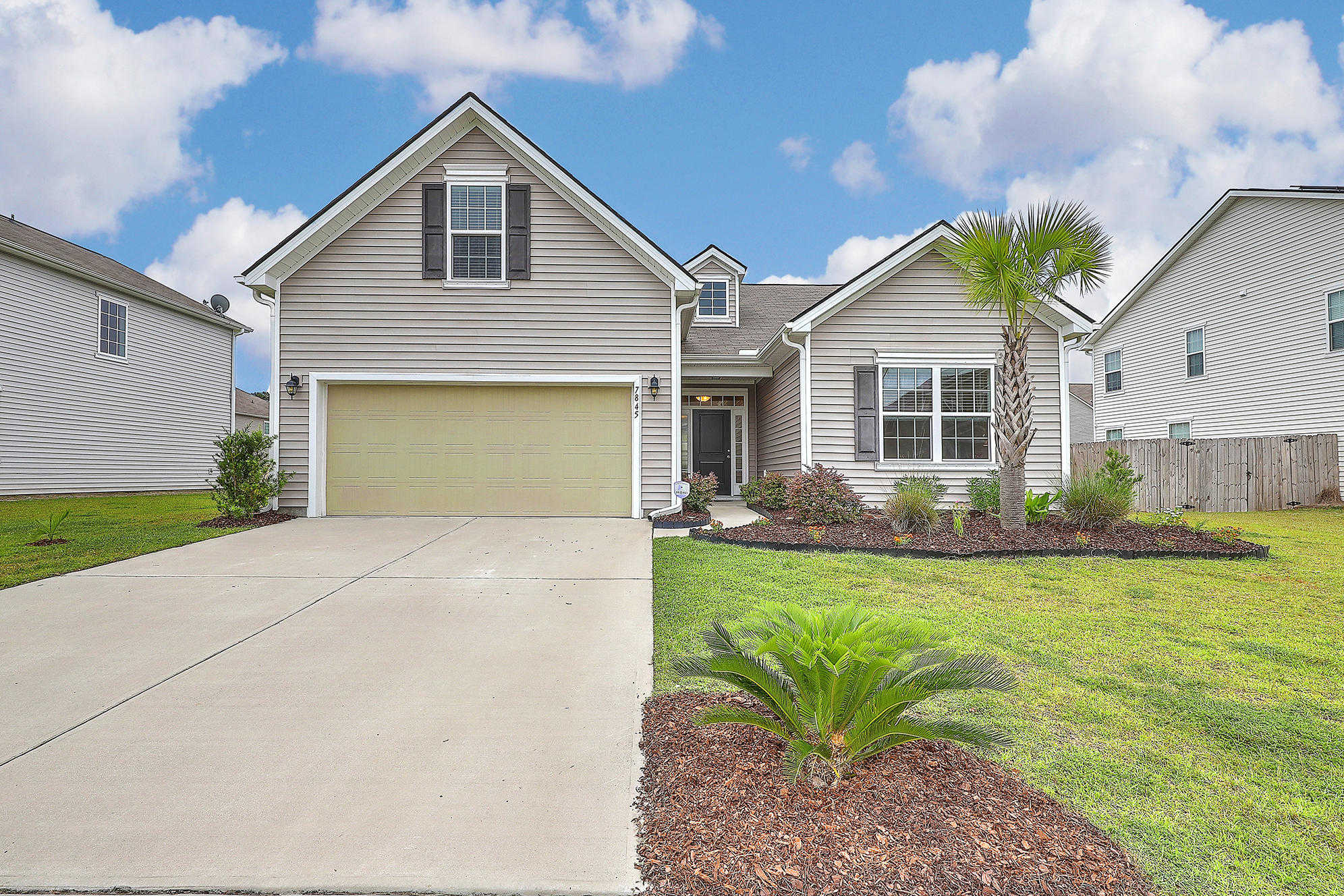 $249,975 - 4Br/2Ba - for Sale in Brookdale, North Charleston
