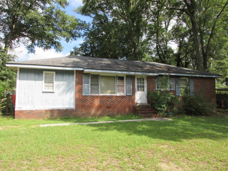 $95,000 - 3Br/1Ba - for Sale in Wando Woods, North Charleston