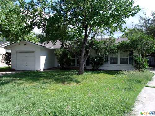 $89,500 - 3Br/1Ba -  for Sale in Coleman, Victoria