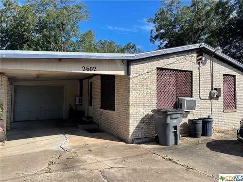 $65,000 - 3Br/1Ba -  for Sale in Putney-moore, Victoria