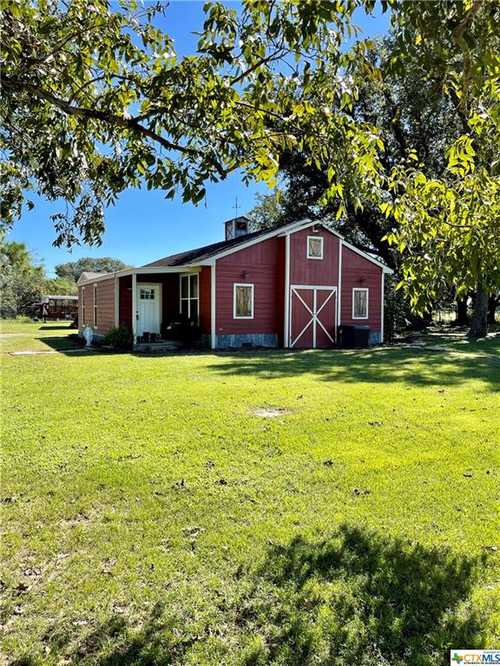 $249,000 - 4Br/2Ba -  for Sale in Land Out/the Sca Rogers Lea, Ganado