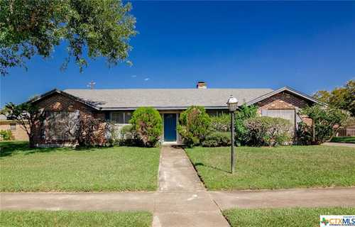 $244,900 - 4Br/3Ba -  for Sale in Castle Hill West, Victoria
