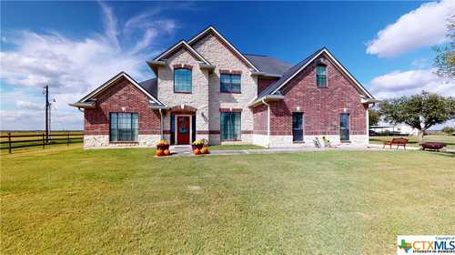 $989,500 - 4Br/4Ba -  for Sale in Hayes Ranch, Edna