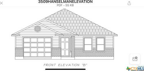 $213,600 - 4Br/2Ba -  for Sale in Pelicans Point Sub, Victoria