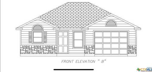 $202,200 - 3Br/2Ba -  for Sale in Pelicans Point, Victoria
