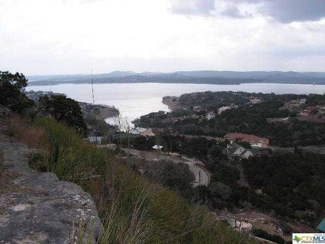 $1,180,000 - 3Br/3Ba -  for Sale in Morrwoods Ranch, Canyon Lake
