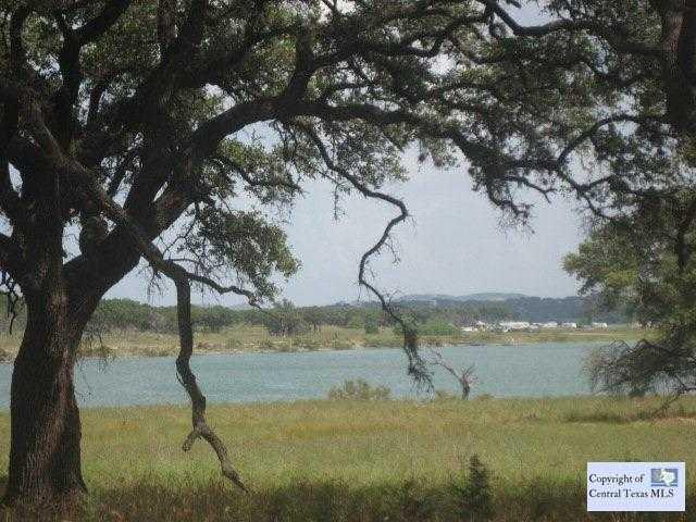$1,557,270 - Br/Ba -  for Sale in Canyon Lake Estates, Canyon Lake