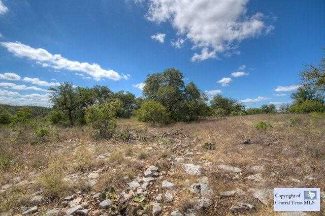 $470,250 - Br/Ba -  for Sale in Ranches Of Comal, New Braunfels