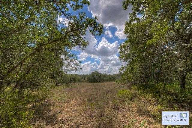 $576,950 - Br/Ba -  for Sale in Ranches Of Comal, New Braunfels