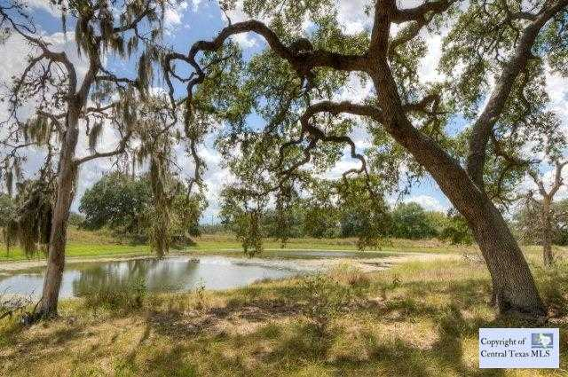 $592,900 - Br/Ba -  for Sale in Ranches Of Comal, New Braunfels