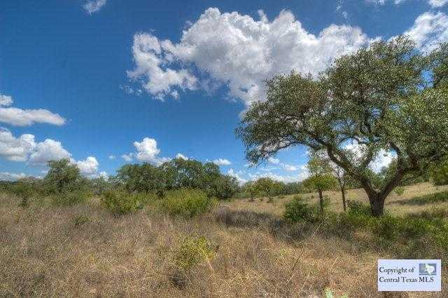 $489,500 - Br/Ba -  for Sale in Ranches Of Comal, New Braunfels