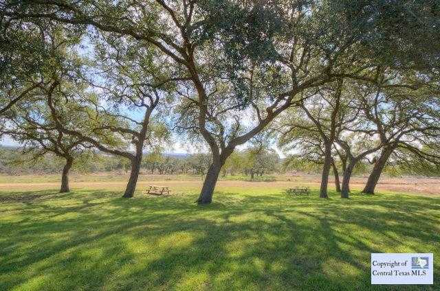 $2,400,000 - Br/Ba -  for Sale in Ranches Of Comal, New Braunfels