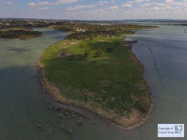 $1,170,000 - Br/Ba -  for Sale in Peninsula @ Mystic Shores 4 The, Spring Branch