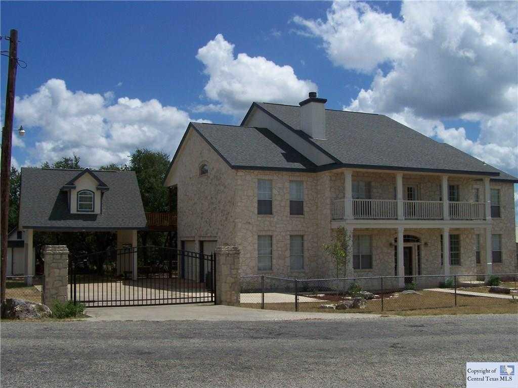 $419,900 - 4Br/4Ba -  for Sale in Canyon Lake Hills, Canyon Lake
