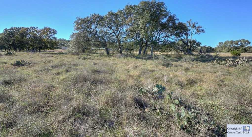 $900,000 - Br/Ba -  for Sale in New Braunfels