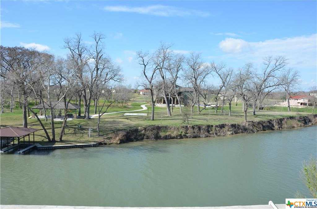 $3,750,000 - 6Br/5Ba -  for Sale in New Braunfels