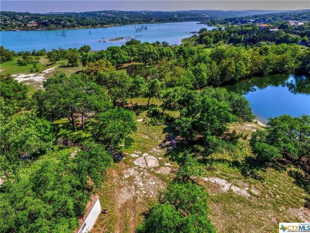 $349,000 - Br/Ba -  for Sale in Canyon Lake Hills, Canyon Lake