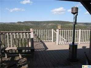 $995,000 - 4Br/4Ba -  for Sale in Canyon Lake
