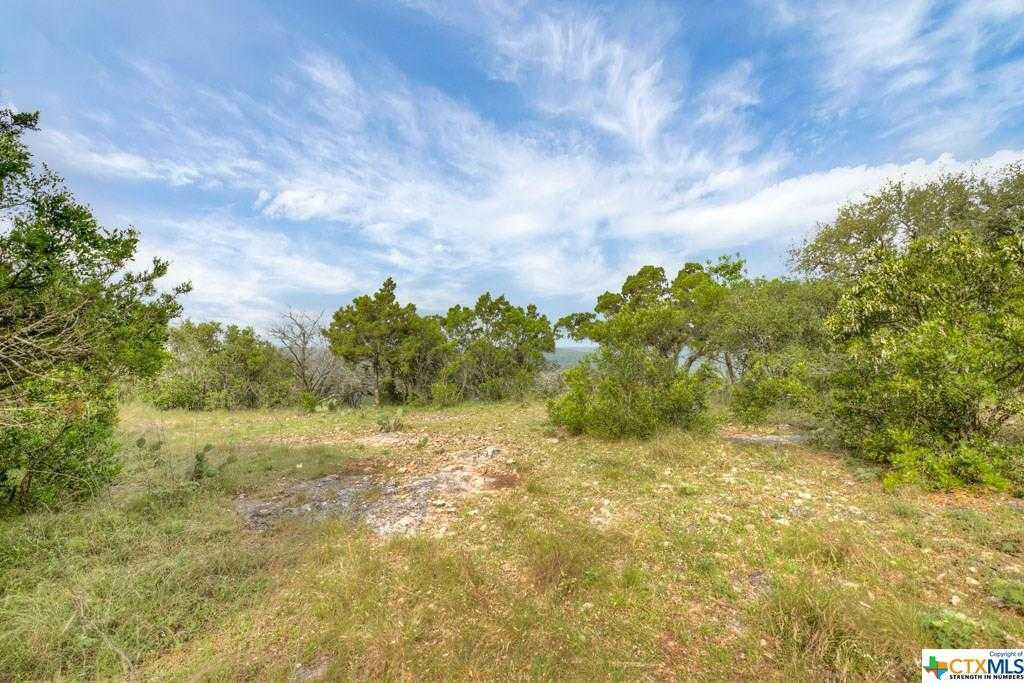 $960,000 - Br/Ba -  for Sale in New Braunfels