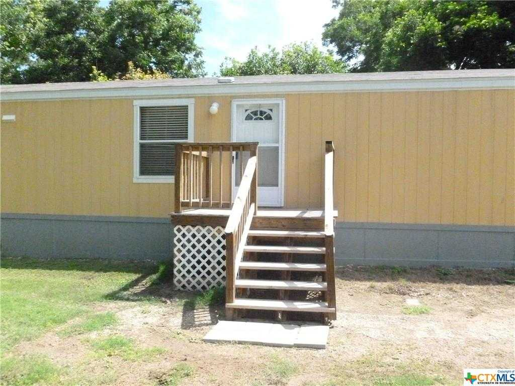 $125,000 - 3Br/2Ba -  for Sale in New Braunfels