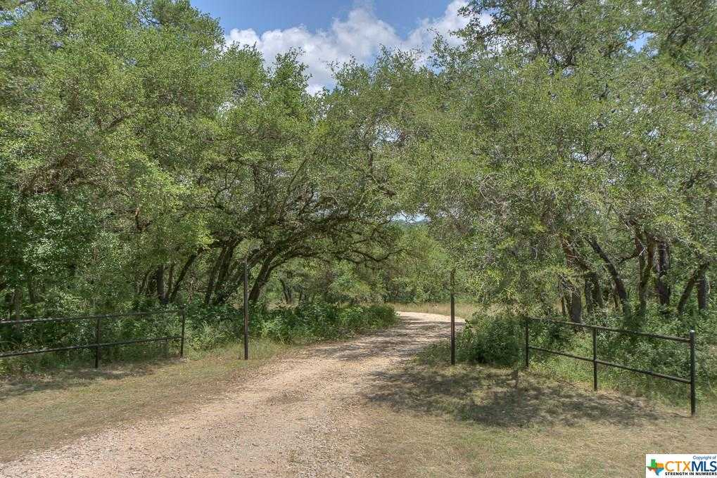 $595,000 - Br/Ba -  for Sale in San Marcos