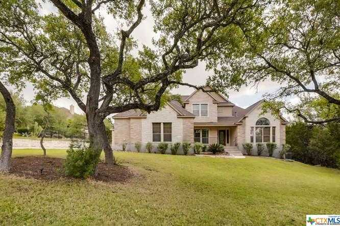 $567,500 - 3Br/4Ba -  for Sale in Canyon Lake