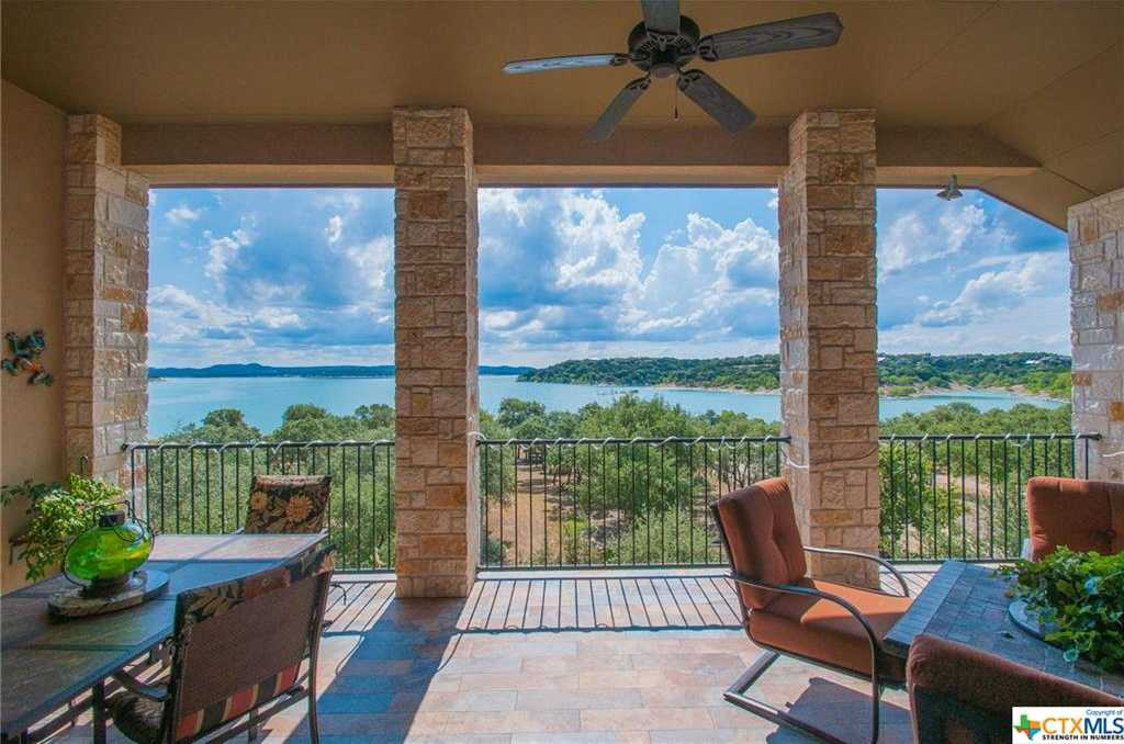 $745,000 - 3Br/4Ba -  for Sale in Canyon Lake