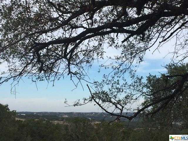 $359,900 - Br/Ba -  for Sale in Canyon Lake