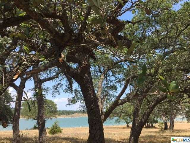 $1,250,000 - Br/Ba -  for Sale in Canyon Lake