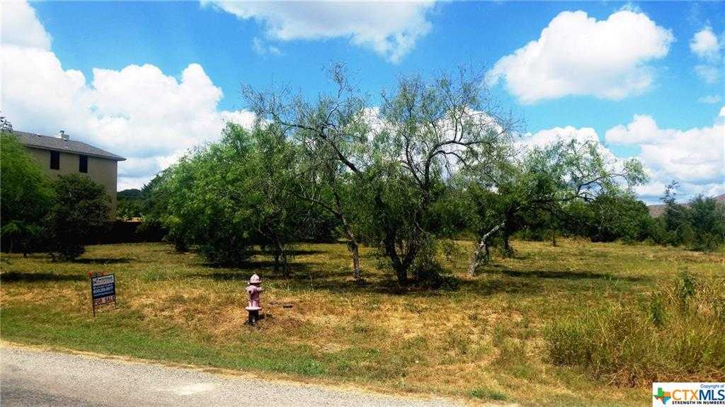 $75,000 - Br/Ba -  for Sale in Oasis Lake Dunlap, New Braunfels
