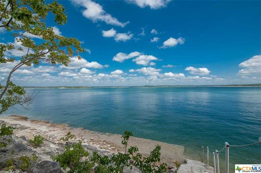 $1,250,000 - 5Br/5Ba -  for Sale in Canyon Lake