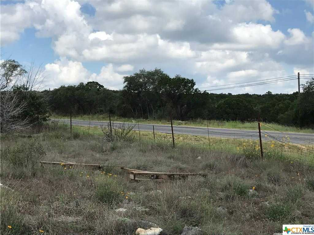 $450,000 - Br/Ba -  for Sale in San Marcos