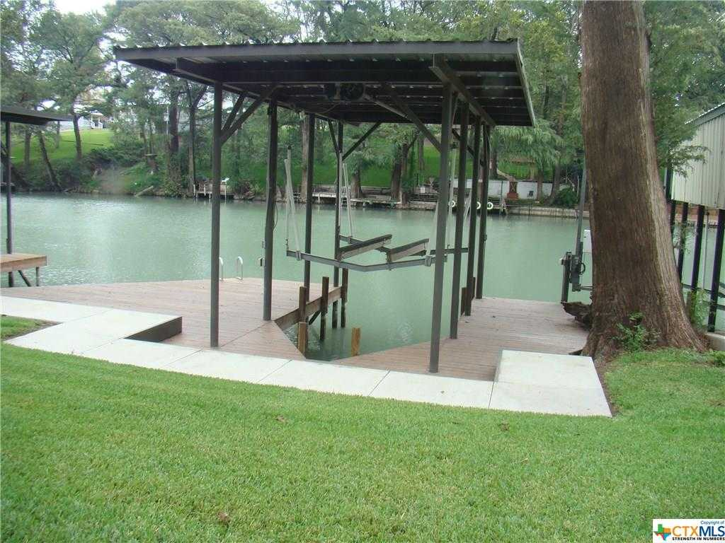 $299,500 - Br/Ba -  for Sale in See Legal Discription, Mcqueeney