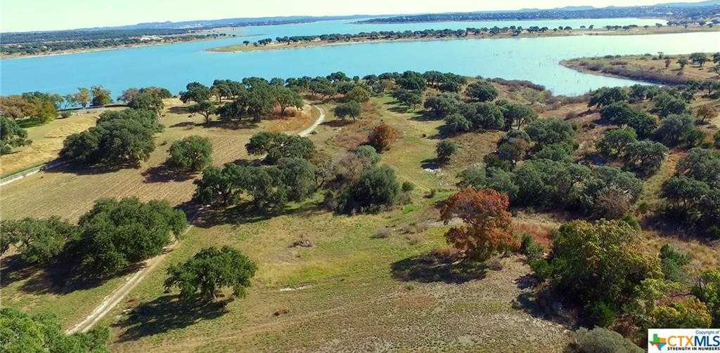 $1,195,000 - Br/Ba -  for Sale in Peninsula At Mystic Shores, Spring Branch