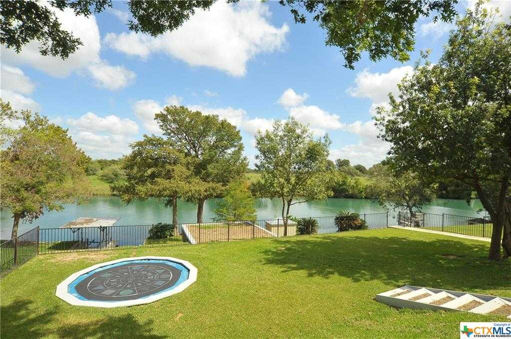 $1,299,000 - 5Br/4Ba -  for Sale in South Bank, New Braunfels