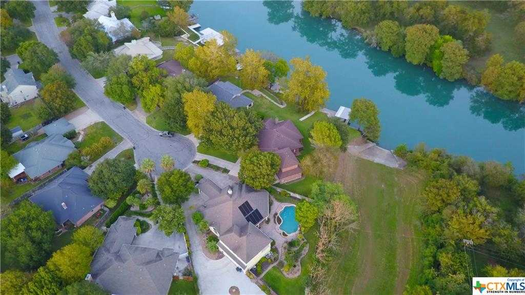 $1,099,000 - 4Br/3Ba -  for Sale in South Bank, New Braunfels