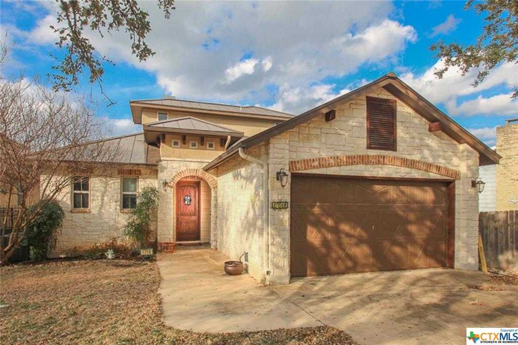 $1,050,000 - 4Br/5Ba -  for Sale in Canyon Lake