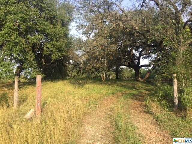 $350,000 - Br/Ba -  for Sale in The Crossing, New Braunfels