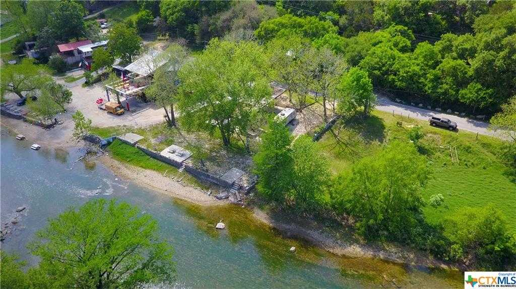 $350,000 - Br/Ba -  for Sale in New Braunfels
