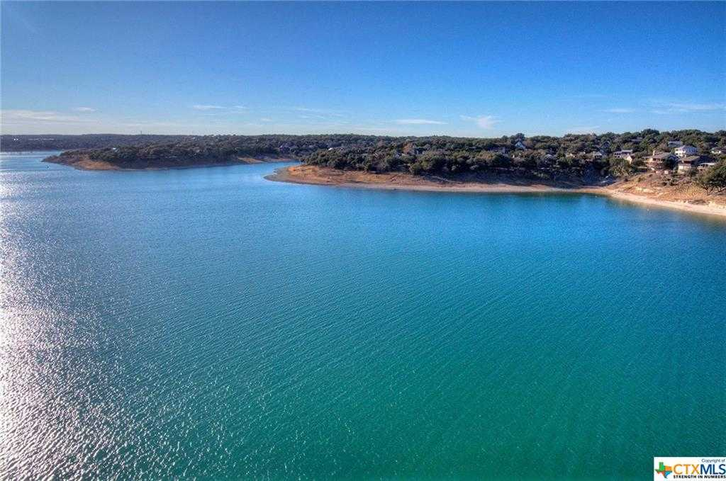$699,000 - 3Br/4Ba -  for Sale in Canyon Lake