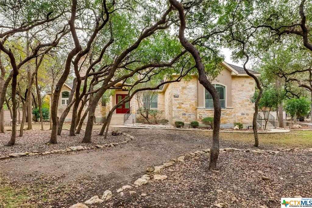 $545,000   4Br/5Ba   For Sale In Wild Wind 2, Garden Ridge