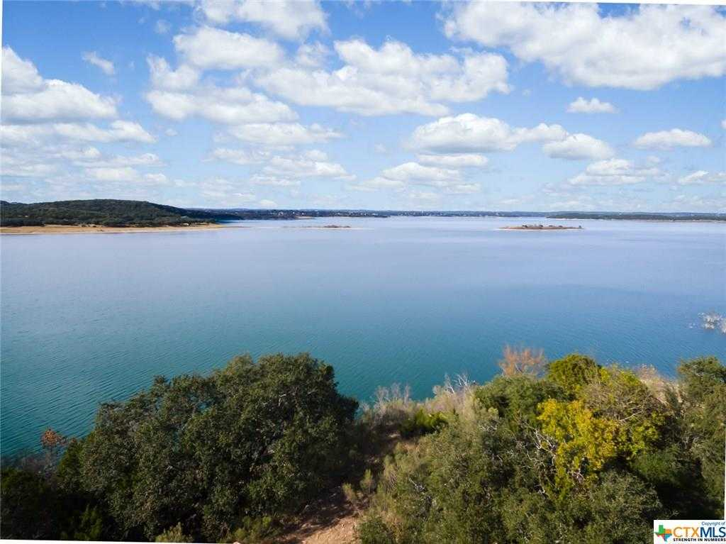$1,699,900 - 4Br/6Ba -  for Sale in Canyon Lake