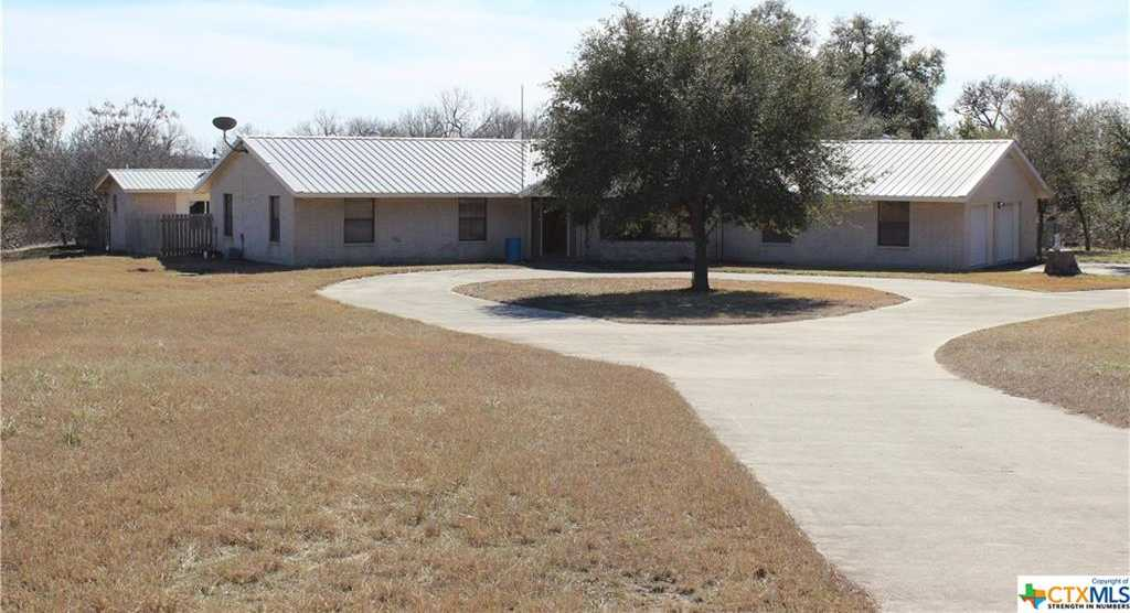 $389,000 - 4Br/2Ba -  for Sale in N/a, Seguin