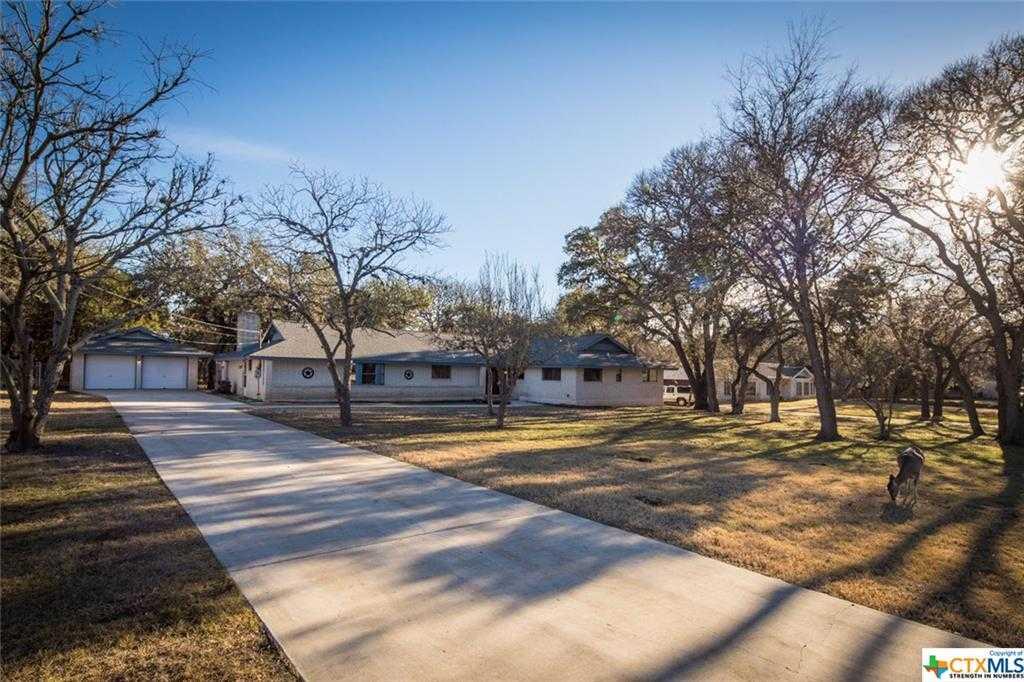 $355,000   3Br/3Ba   For Sale In Garden Ridge Estates 1, Garden Ridge Great Pictures