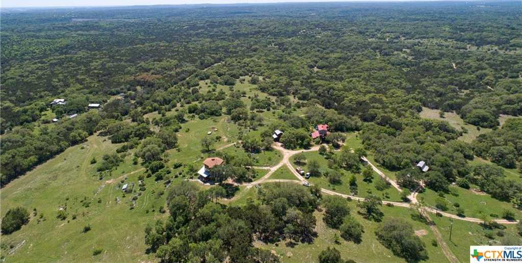 $1,900,000 - Br/Ba -  for Sale in See Legal, San Marcos