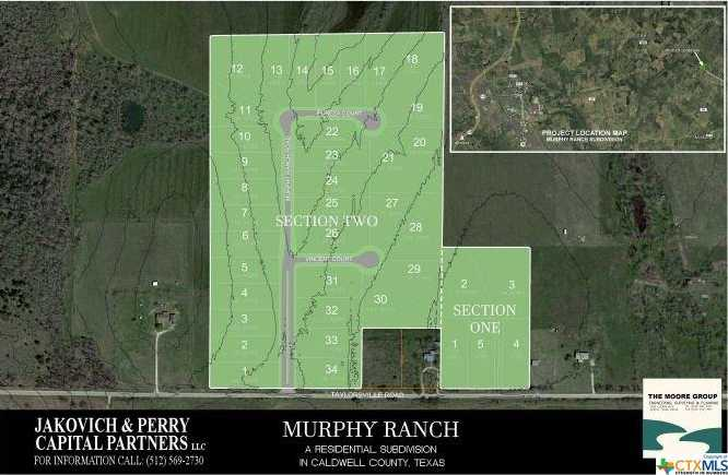 $69,500 - Br/Ba -  for Sale in Murphy Ranch, Dale