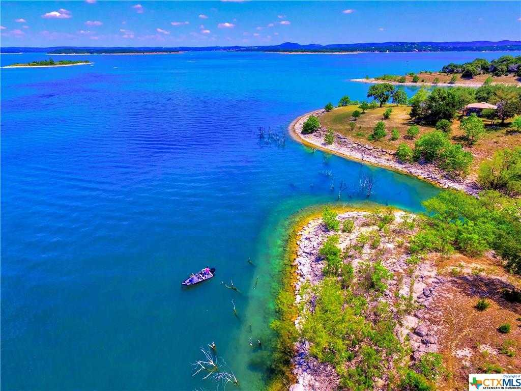 $1,550,000 - 4Br/6Ba -  for Sale in Rust Acres, Canyon Lake