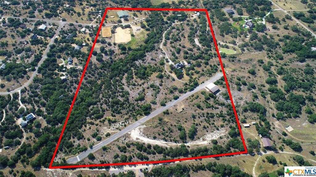 $2,850,000 - Br/Ba -  for Sale in Rural Acres, New Braunfels