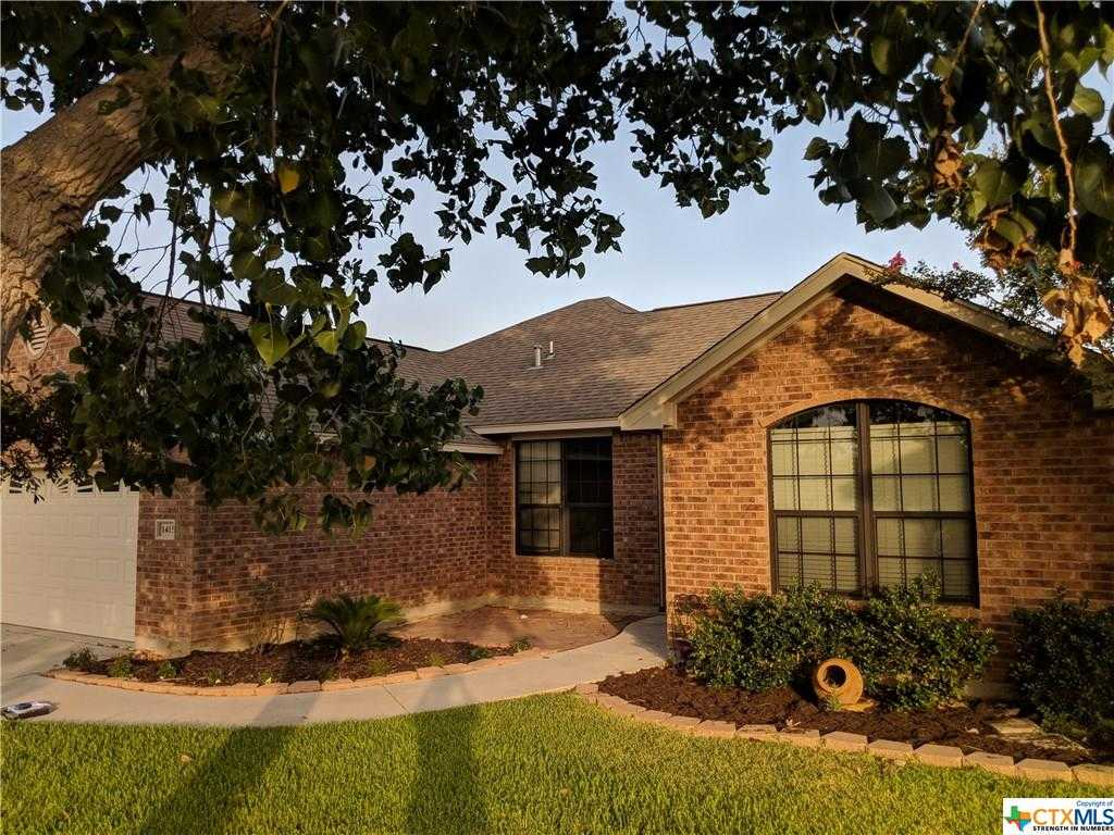 Search Results - New Braunfels Real Estate