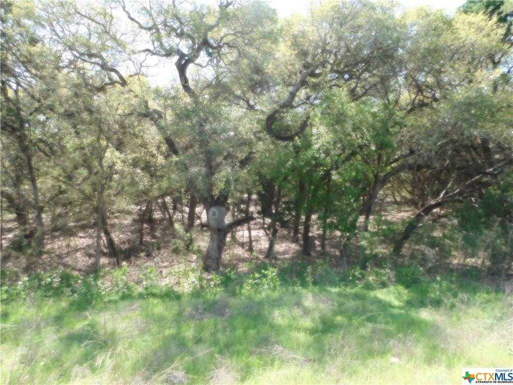 $770,000 - Br/Ba -  for Sale in None, San Marcos